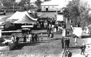 sideshow-alley-1934.jpg