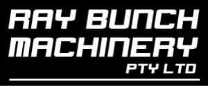 Ray Bunch Machinery